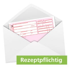 ZOLADEX 3,6 mg Implantat in einer Fertigspritze 1 St�ck N1