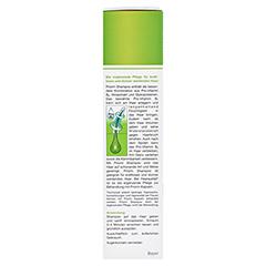 PRIORIN Shampoo f.kraftlos.dünner werdendes Haar 200 Milliliter - Rechte Seite