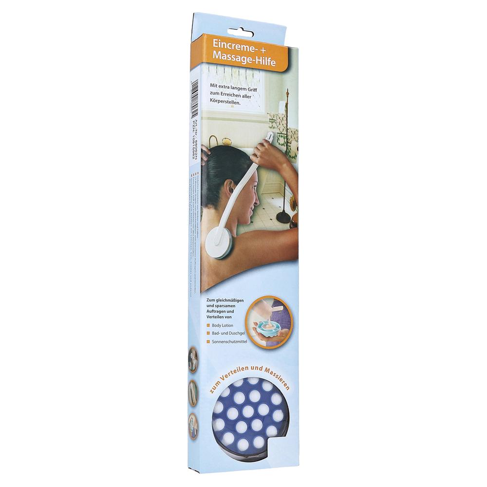 eincremehilfe-ruckencremer-griff-abnehmbar-1-stuck