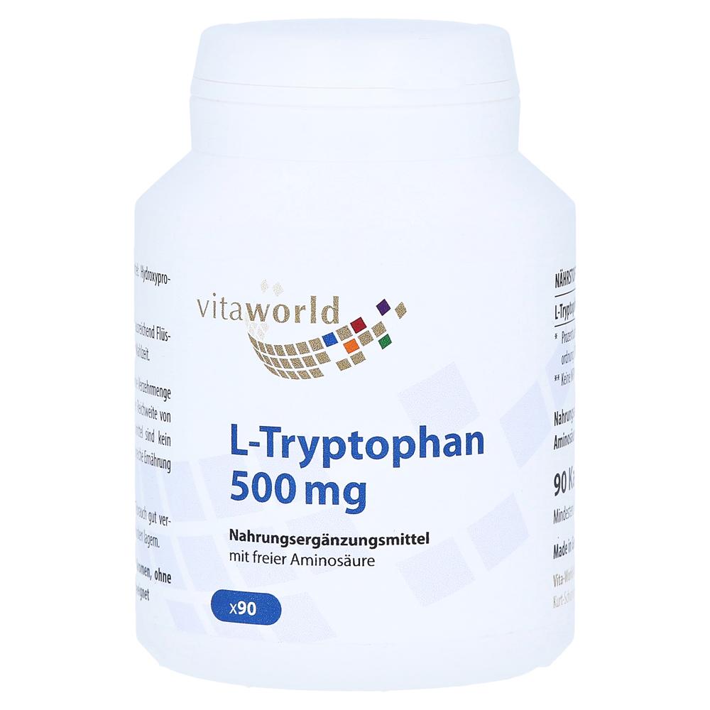 l-tryptophan-500-mg-kapseln-90-stuck