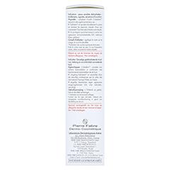 Avène Hydrande UV reichhaltig Feuchtigkeitscreme LSF 30 + gratis AVENE Mizellen Reinigungslotion 100 ml 40 Milliliter - Rechte Seite