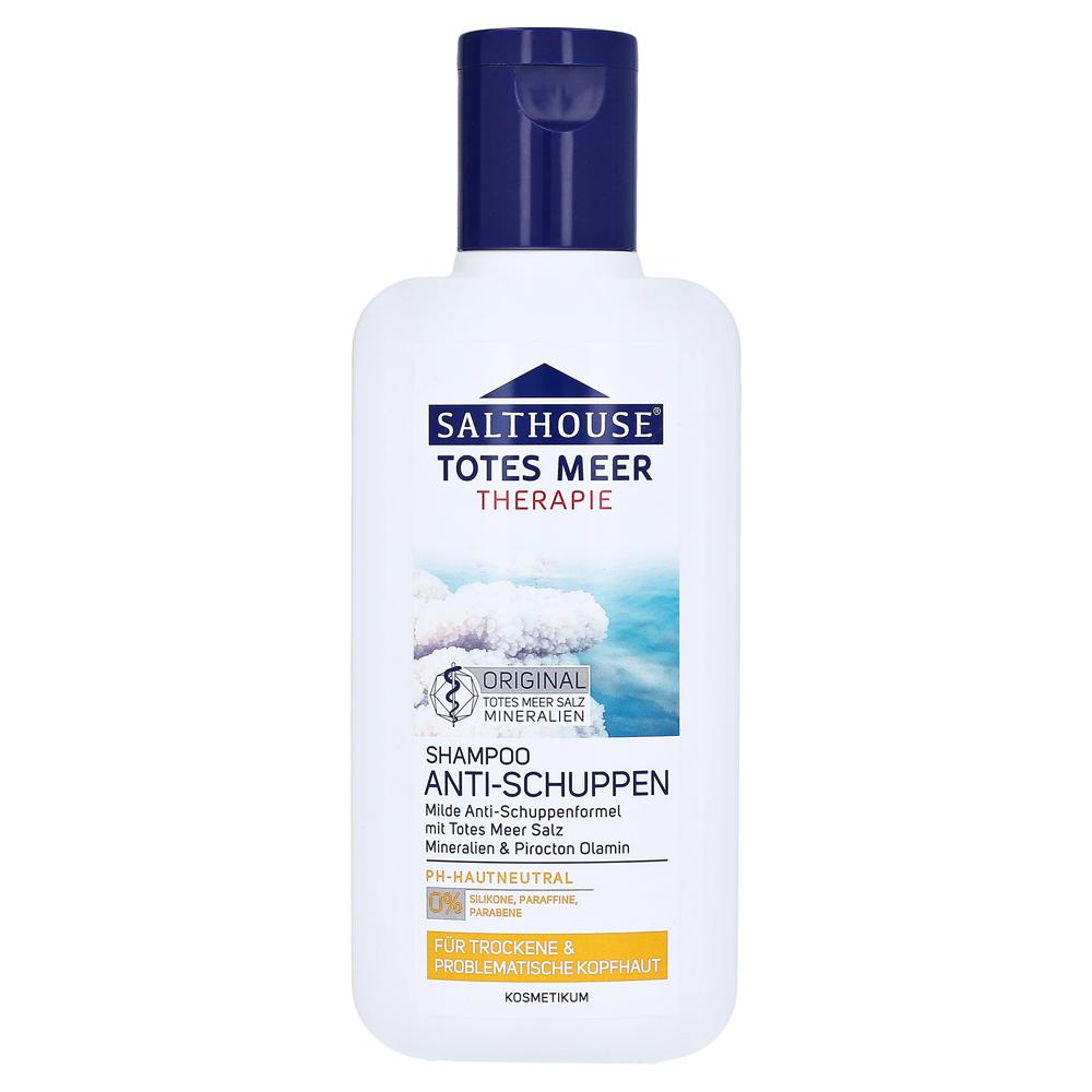 salthouse-tm-therapie-anti-schuppen-shampoo-250-milliliter