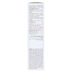 Avène Hydrande UV reichhaltig Feuchtigkeitscreme LSF 30 + gratis AVENE Mizellen Reinigungslotion 100 ml 40 Milliliter - Linke Seite