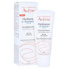 AVENE Hydrance UV reichhaltig Feuchtigk.cre.SPF 30 40 Milliliter