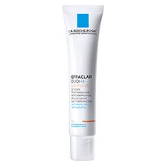 La Roche-Posay Effaclar Duo+ Unifiant Creme hell 40 Milliliter