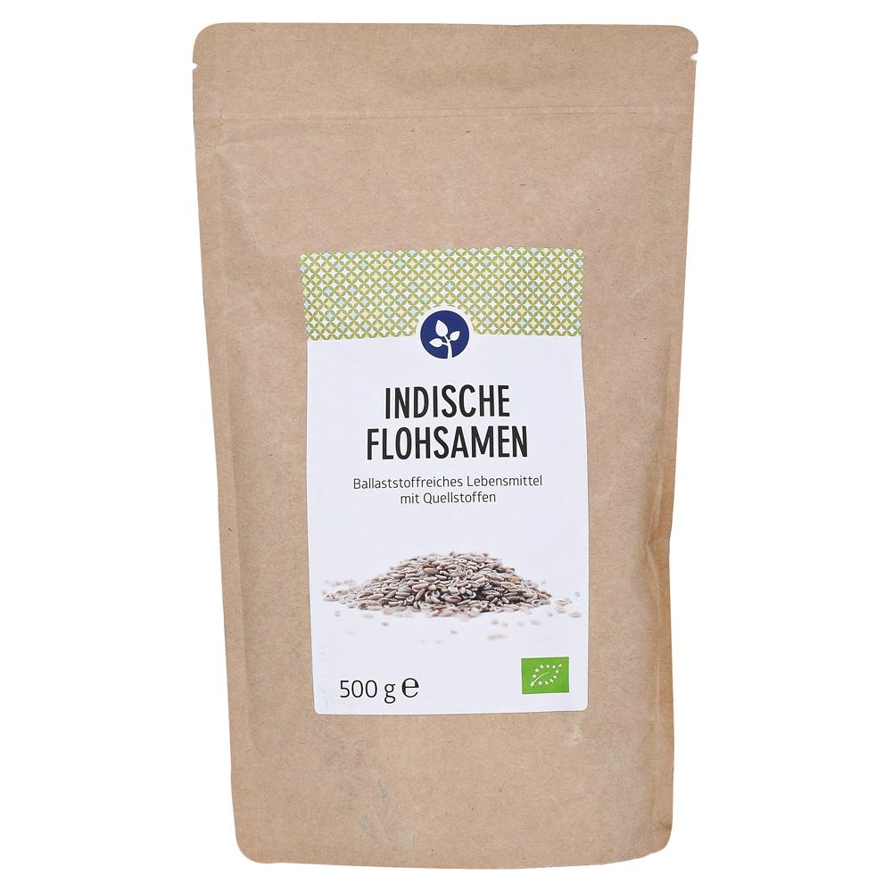 flohsamen-indisch-bio-500-gramm