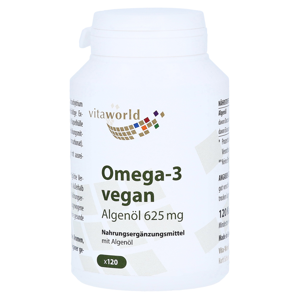 omega-3-vegan-algenol-625-mg-kapseln-120-stuck