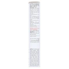 Avène Hydrance Leichte BB-Feuchtigkeitsemulsion getönt 40 Milliliter - Rechte Seite