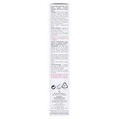 Avène Hydrance Leichte BB-Feuchtigkeitsemulsion getönt 40 Milliliter - Linke Seite