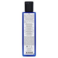 PHYTOSQUAM Feucht Shampoo 250 Milliliter - Rückseite