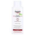 Eucerin DermoCapillaire pH5 Shampoo 250 Milliliter