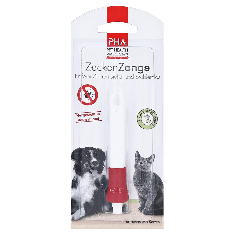 pha-zeckenzange-f-hunde-katzen-1-stuck