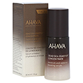Ahava Dead Sea Osmoter Face Concentrate Essenz 30 Milliliter