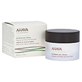 Ahava Extreme Day Cream 50 Milliliter