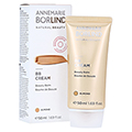 BÖRLIND BB Cream almond 50 Milliliter