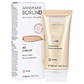 BÖRLIND BB Cream beige 50 Milliliter