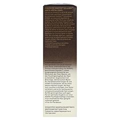 Ahava Dead Sea Osmoter Body Concentrate Essenz 100 Milliliter - Linke Seite