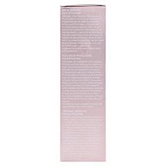 Ahava Dry Oil Body Mist Cactus & Pink Pepper 100 Milliliter - Linke Seite