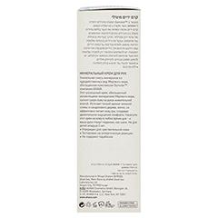 Ahava Mineral Hand Cream 100 Milliliter - Linke Seite