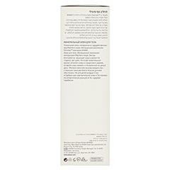 Ahava Mineral Body Lotion 250 Milliliter - Linke Seite