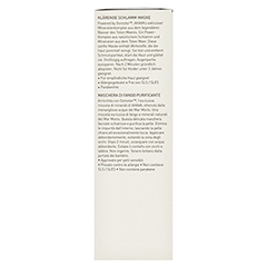 Ahava Purifying Mud Mask 100 Milliliter - Rechte Seite