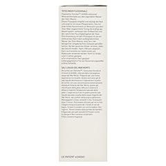 Ahava Liquid Dead Sea Salt 200 Milliliter - Rechte Seite