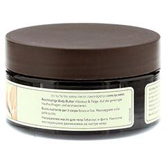 Ahava Mineral Botanic Body Butter Hibiskus/Feige 235 Gramm - Rechte Seite