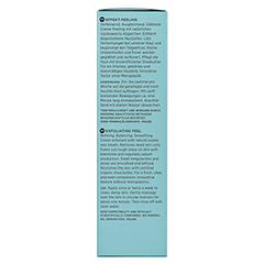 BÖRLIND Effekt Peeling Creme 50 Milliliter - Rechte Seite