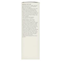 Ahava Mineral Foot Cream 100 Milliliter - Rechte Seite