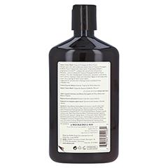 Ahava Mineral Botanic Cream Wash Pineapple/Peach 500 Milliliter - Rückseite