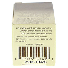 Ahava Dead Sea Osmoter Eye Concentrate Essenz 30 Milliliter - Unterseite