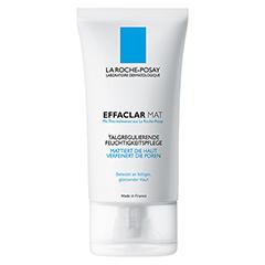 La Roche-Posay Effaclar Mat 40 Milliliter