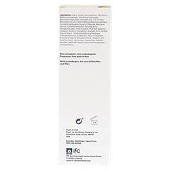 NEOSTRATA Enlighten Skin Brightener SPF 25 Creme 40 Gramm - Rückseite