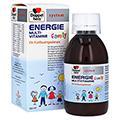 DOPPELHERZ Energie family system flüssig 250 Milliliter