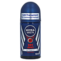 NIVEA MEN Deo Roll-on dry comfort 50 Milliliter