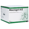 Macrogol AbZ Pulver zum Herstellen einer Trinklösung zum Einnehmen 50 Stück