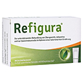REFIGURA Sticks 15 Stück