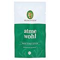 ATMEWOHL Nase frei Stick Bio 0.8 Milliliter