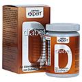 ORTHOEXPERT diabet Tabletten 60 Stück