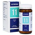BIOCHEMIE Orthim 11 Silicea D 12 Tabletten 400 Stück N3
