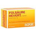 Folsäure-Hevert 100 Stück N3