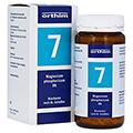 BIOCHEMIE Orthim 7 Magnesium phosphoricum D 6 Tab. 400 Stück N3