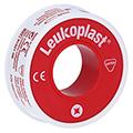 Leukoplast 1,25 cmx5 m 1 Stück