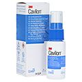 Cavilon 3M Reizfreier Hautschutz Spray 28 Milliliter