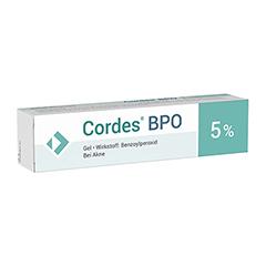CORDES BPO 5% 100 Gramm N3