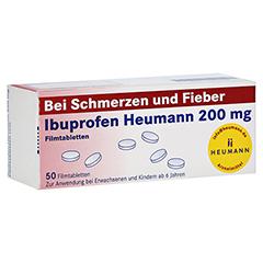 Можно ли беременным ибупрофен при головной боли