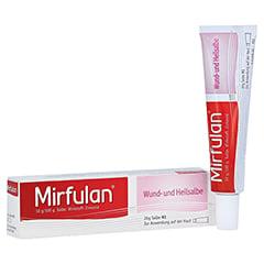 Mirfulan 20 Gramm N1