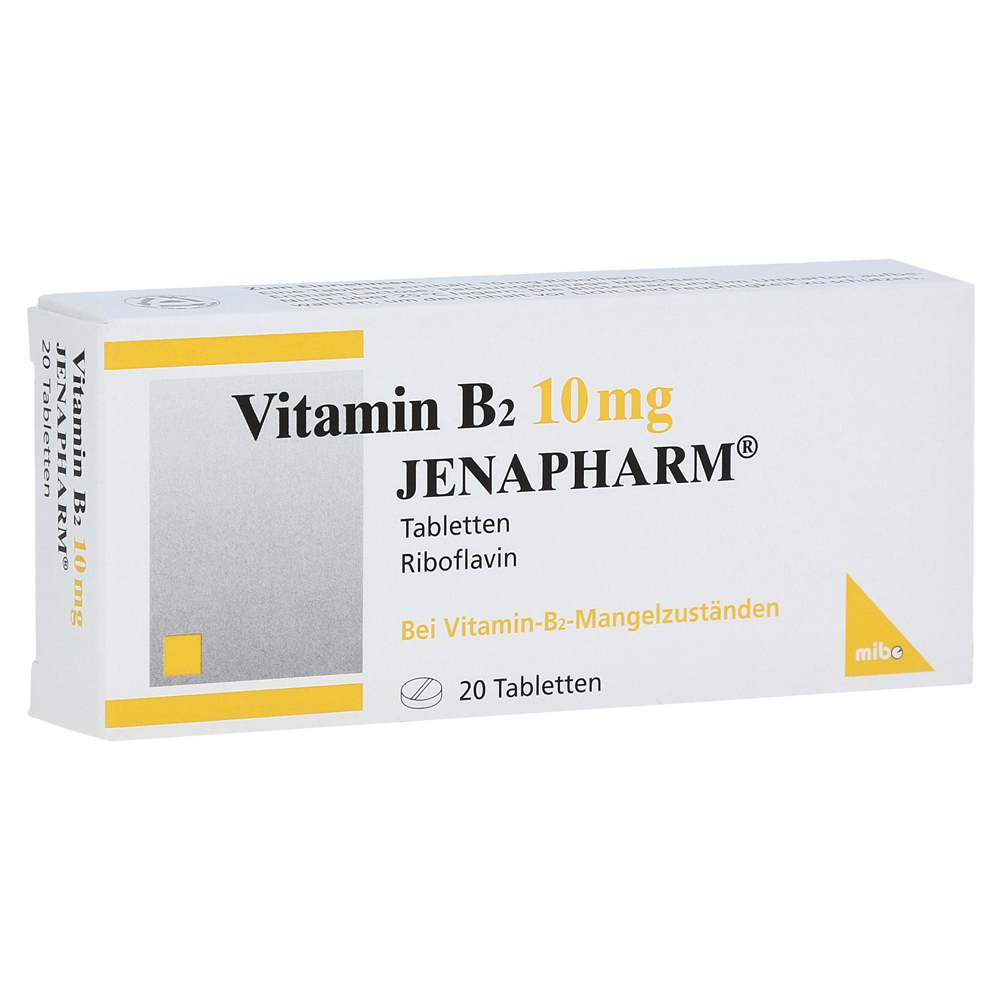 vitamin-b2-10-mg-jenapharm-tabletten-20-stuck