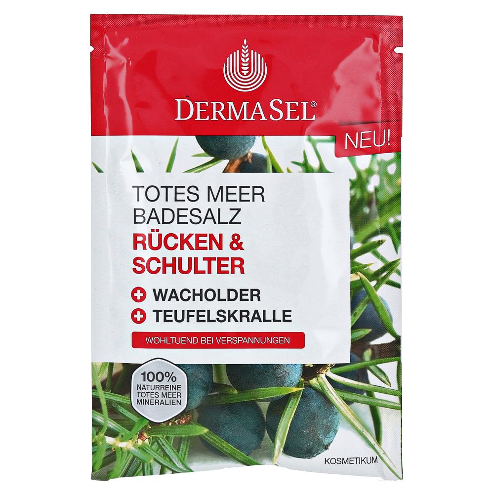 dermasel-totes-meer-badesalz-rucken-schulter-80-gramm