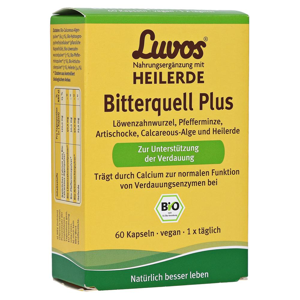 luvos-heilerde-bio-bitterquell-plus-kapsln-60-stuck